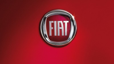 new_fiat_logo_wallpaper_jxns