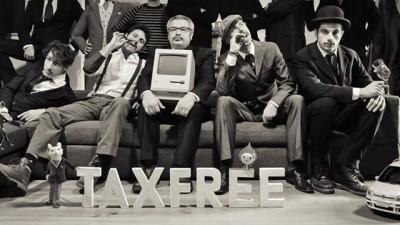 taxfreeeee