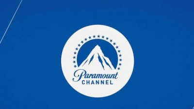 Paramount-Channel-681x330